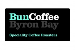 Bun Coffee
