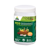 Eco Seaweed by Organic Crop Protectants