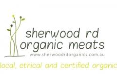 Sherwood Rd Organic Meats