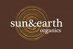 Sun & Earth Organics
