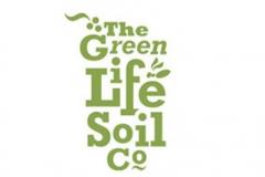 Green Life Soil Co
