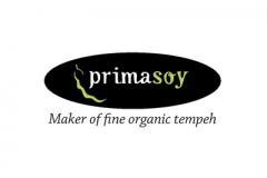 Primasoy