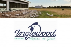 Inglewood Organic