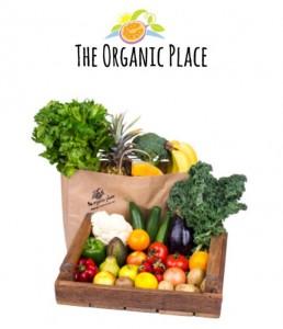 fruit-veg-bag_with-logo