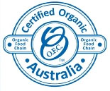 organic-food-chain-logo