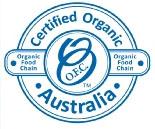 organic-food-chain-logo