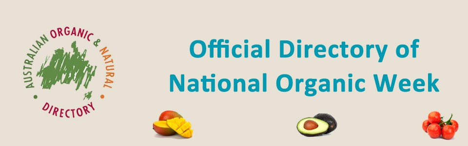 Organic-Directory-Slide