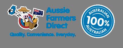 AFD Logo_W Stamp