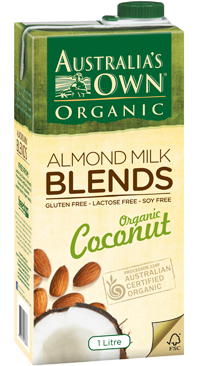 milk_Coconut