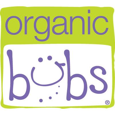 bubs-logo_resize
