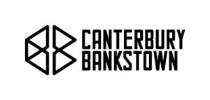 Canterbury Bankstown_resize