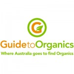 guide-to-organics_logo_resize