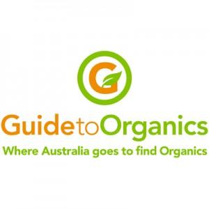 guide-to-organics_logo_resize
