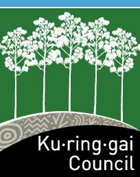 Logo_FINAL01_CMYK