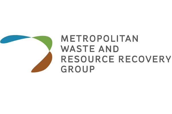 metro-waste-logo