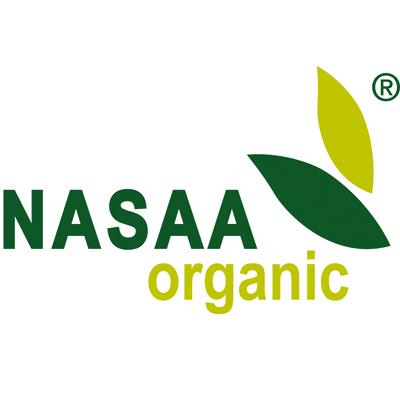 NASAA Organic_logo_resize