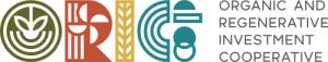 ORIC_Logo_TaglineSide_CMYK