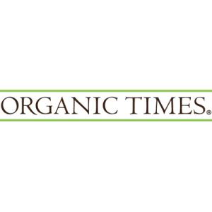 Organic times_logo_resize