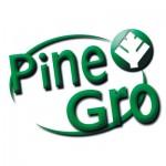 PinegroLogo_resize