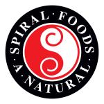 Spiral-A-Natural