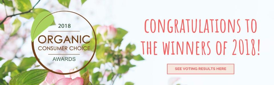 OCCA Winners Homepage banner
