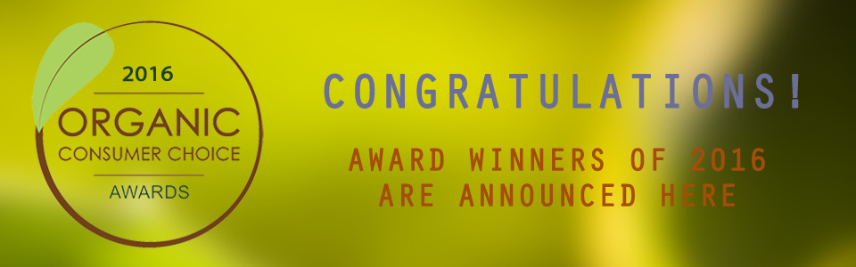 occa-winners-announced_2016