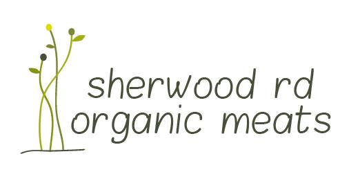 Sherwood Road Organic Meats - Best Organic Specialty Store 2014