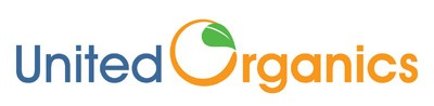 United Organics - Best Organic Wholesaler 2014
