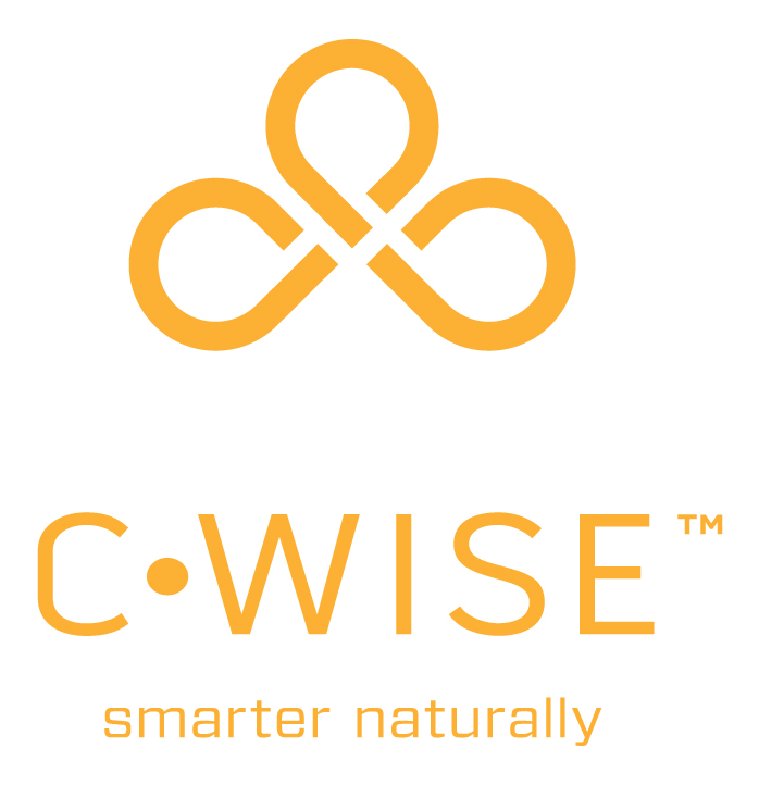 C-Wise - Best Organic Input Supplier