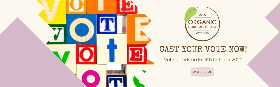 NOW 2020 Web banner_Vote now